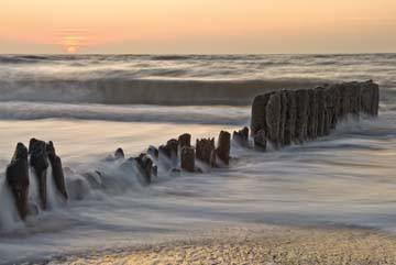Am Meer von Gerhard Rossmeissl