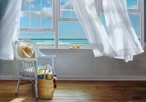 Sense Memory von Karen Hollingsworth