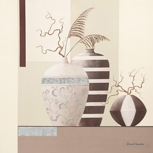 Glamour Twigs II von David Sedalia