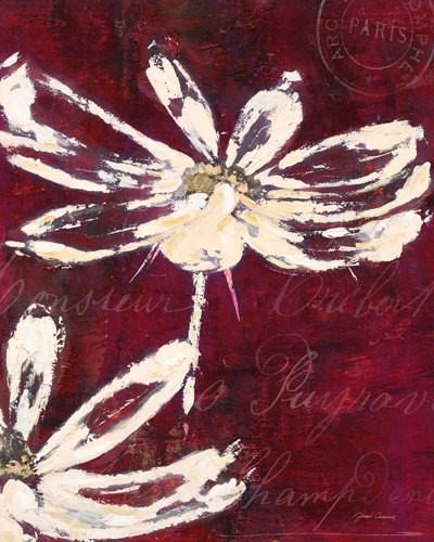 Happy Blooms 2 von Jurgen Gottschlag