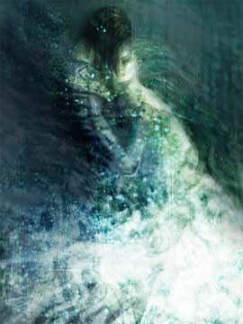 Fairytales von Yulia Leshkova