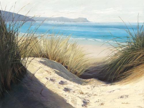 Dune Shadows von Caroline Atkinson
