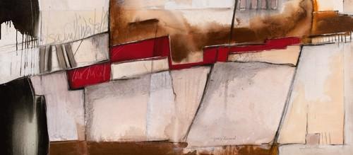 Quasi diagonal von Andreas Alba