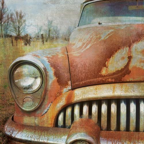 Classic Vintage I von Katrina Craven