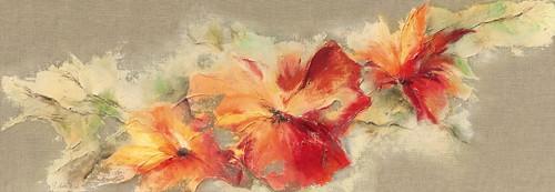 Flowers I von Rita Marks