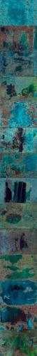 Untitled II von Fahar