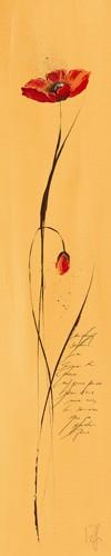Classic Fleuriette III von Isabelle Zacher-Finet