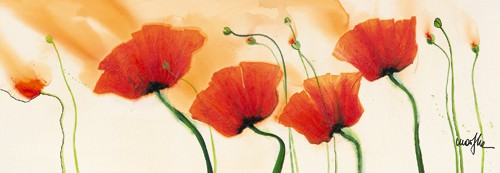 Fleur deIsa von Marthe