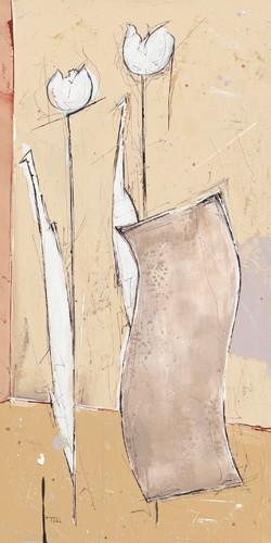 Skizze 156 von Ronald Pohl