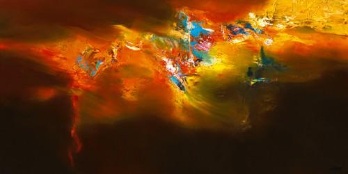 Global Firedance von ARVEE