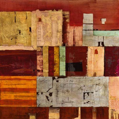 KAI 13 von Rose Richter-Armgart