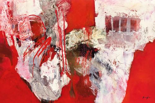 Variations abstraites XIV von Pascal Magis