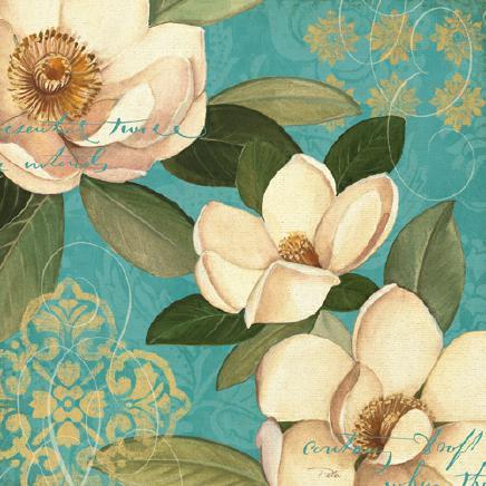 Southern Beauty II von Alain Pelletier