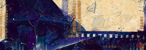 Zt.071105 (bleu) von Dinie Nomden