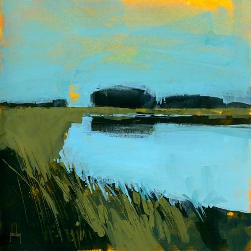 Still Waters von Paul Bailey