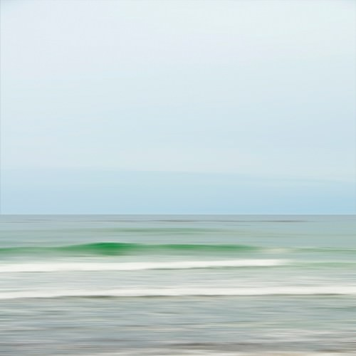 Seacoast 92 von David Rowell