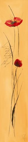 Classic Fleuriette II von Isabelle Zacher-Finet
