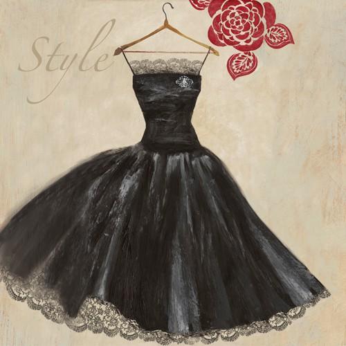 Style von Aimee Wilson