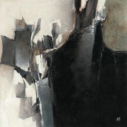 Clair obscur von Marchi