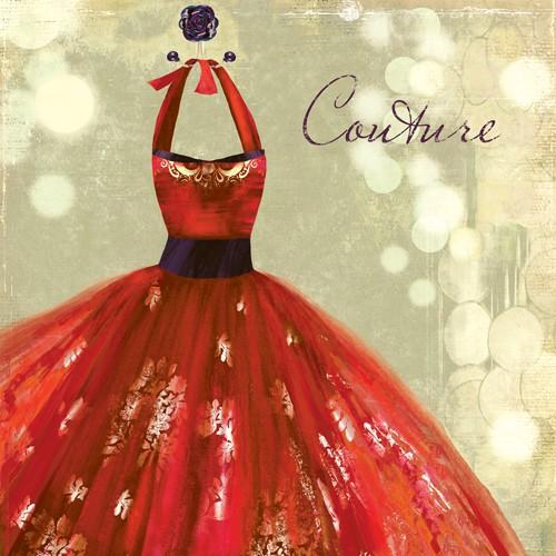 Couture von Aimee Wilson