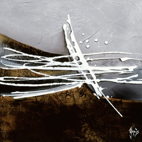 Musique II von Jadis