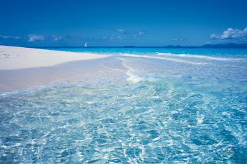 Cay view von John Xiong