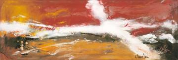 Massai von Martina Chardin