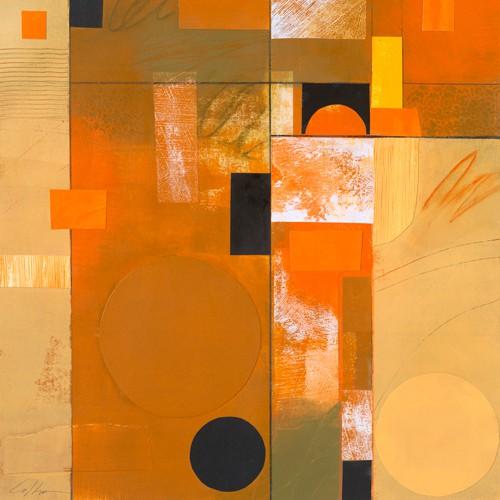 Soleil III von Deborah Colter