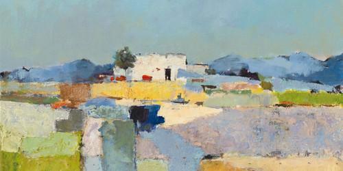 Mirabel I von Jan Groenhart