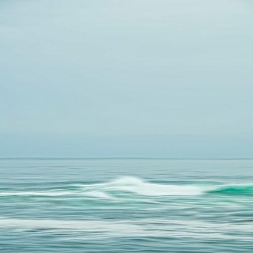 Seacoast 601 von David Rowell