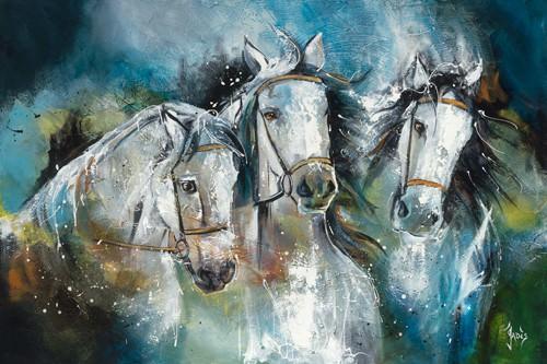 Trio von Jadis