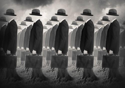 Army von Tommy Ingberg