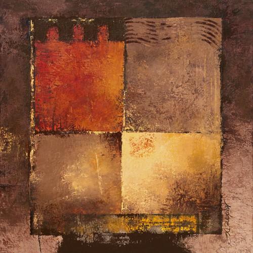 Mali von Jordane D. Grux