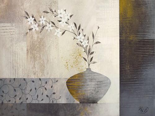Simplicity II von Verbeek & van den Broek