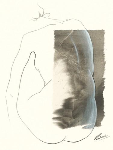 MaeteeI von Virginie Cadoret
