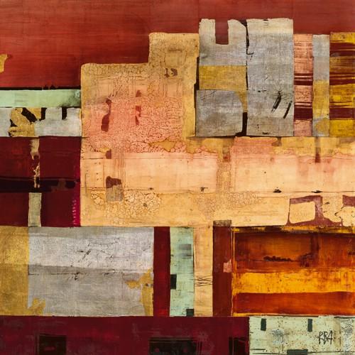 KAI 14 von Rose Richter-Armgart