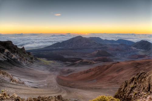 Crater von Aurelien Terrible