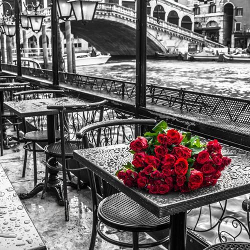 Venice II von Assaf Frank