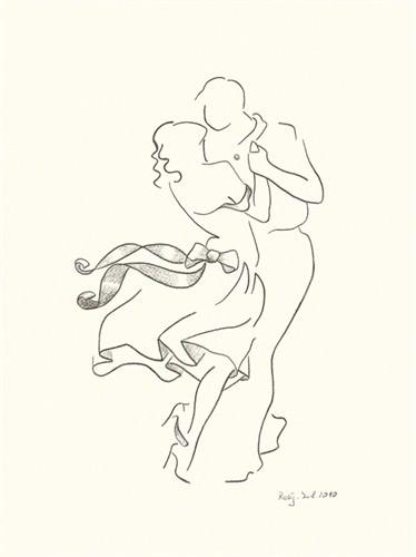 L'amore von Rosy Schneider