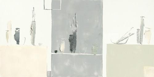 Ambiance d`atelier I von Christian Choisy