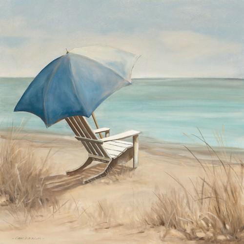 Summer Vacation I von Carol Robinson