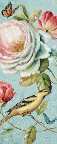 Spring Romance II von Lisa Audit