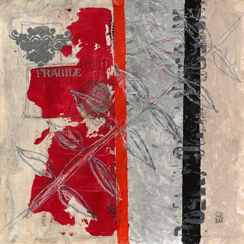 Fragile I von Marie-Pascale Engelmann