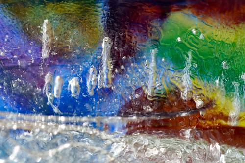 Iceline von NUPHO