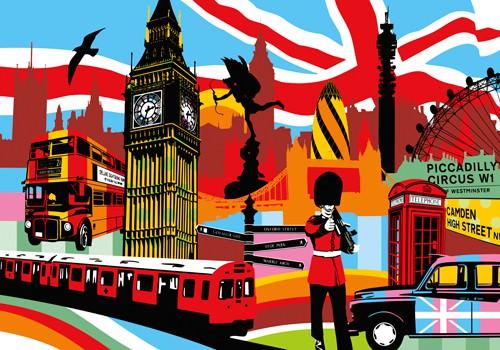 London von Lobo
