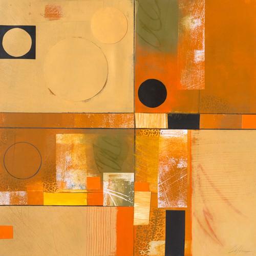 Soleil I von Deborah Colter