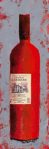 Bordeaux I von Franeoise Persillon