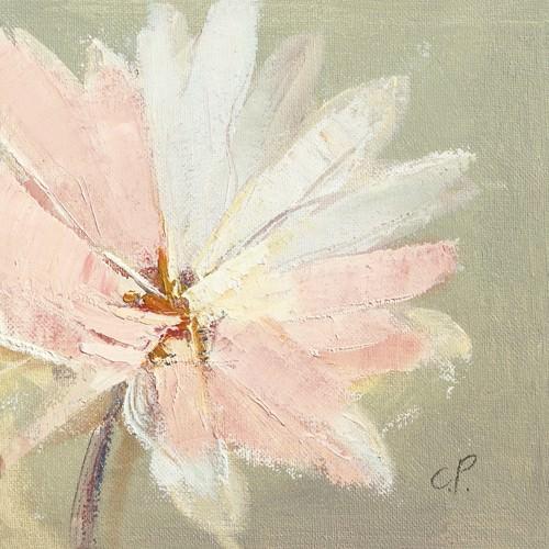 Pequerette III von Chantal Parise