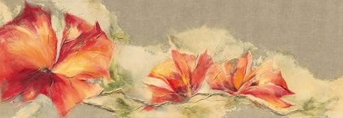 Flowers II von Rita Marks