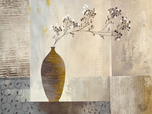 Simplicity I von Verbeek & van den Broek